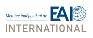 Membre indépendant du groupement EAI International